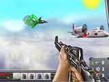 Воздушные бойцы
