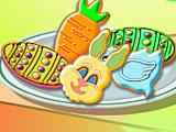 Кухня Сары сахарное печенье