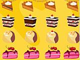 Торт-соревнования