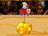 Золотоискатели: Вегас