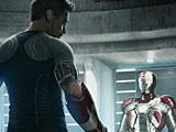 Железный человек 3: скрытые числа