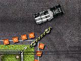 Промышленные гонки грузовиков