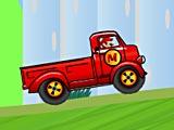 Марио: экстремальная езда 2