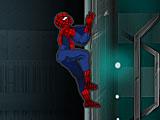 Совершенный Человек-Паук: атака Зодиака
