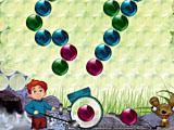 Драгоценные пузыри