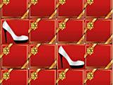Горячая обувь