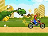 Сохрани Марио 2
