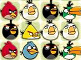 Злые птицы: связь