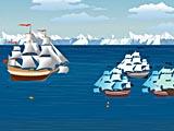 Карибские пираты