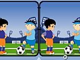 Футбол-фантазия