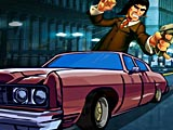Погоня мафии