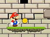 Марио: экстремальное приключение