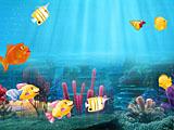 Соответствия рыб