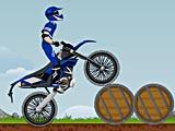 Мания мотоцикла
