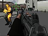 Специальная боевая операция 2