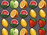 Сумасшедший фрукт