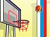 Мировой баскетбольный чемпионат