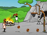 Лиги баскетбола