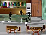 Стикмен: смерть в баре