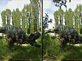 Отличия динозавров