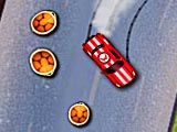 Марио: дрифт вдребезги