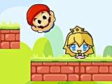 Марио: хорошая мечта