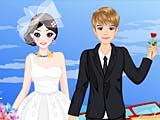 Сделайте свадебные фотографии на яхте