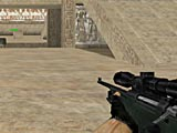 Снайпер-антитеррорист 2