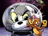 Том и Джерри: магическое кольцо