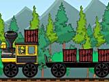 Угольный экспресс / Coal Express
