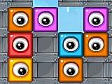 Взрыватель глаз 2