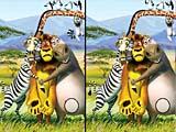 Мадагаскар: отличия