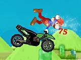 Трюки супер Марио