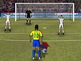 Неймар: футбольная супер звезда