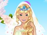 Свадьба самой Барби