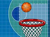 Баскетбольный вызов 2