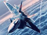 Бомбардировщик на войне 2: битва за ресурсы