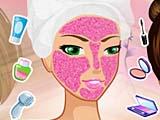 Безупречный вид: макияж