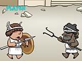Тактический бой