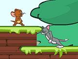 Том и Джерри: экстремальное приключение