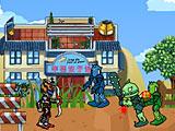 Бронированный герой: большое спасение 2 / Armor Hero Big Rescue 2
