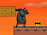 Прыжок Бэтмена 2