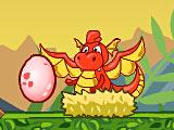 Мамино яйцо (Egg2Mom)