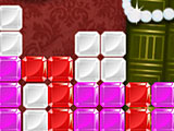 Фамильные драгоценности: пазл (Family Jewels Puzzle)