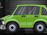 Почини миникар / Fix My Mini Car