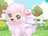 Уход за ягненком / Lamb Care