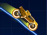 Неоновый гонщик 2: мир / Neon Rider World