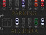 Алгебра парковки (Parking Algebra)