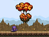 Супер стрелки / Super Gunners
