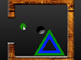 Коснись ядра 3 (Touch The Core 3)
